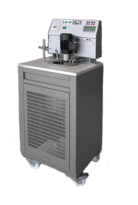 Bể điểu nhiệt chuẩn TB300-M