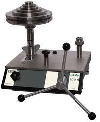 Chuẩn áp suất kiểu piston cấp chính xác 0.006% và 0.015%