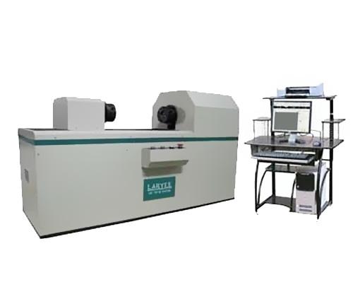 Thiết bị đo momen xoắn của vật liệu (Max 2000Nm)