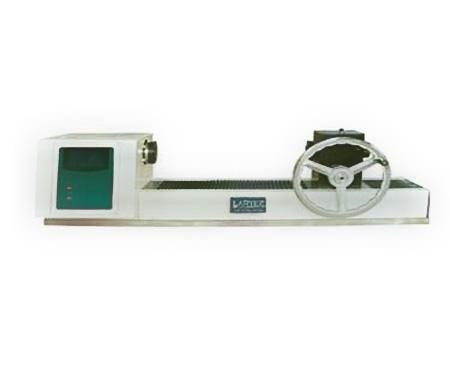 Thiết bị kiểm tra momen xoắn, đo góc xoắn TM12XX
